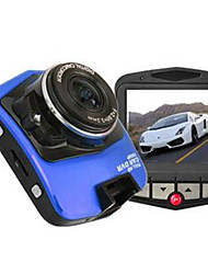 Car Car Driving Recorder HD Night Vision 1080p