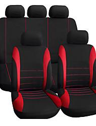 autoyouth сиденье автомобиля включает универсальный комплект подходят сиденья для кроссоверов седанов авто интерьерных аксессуаров для