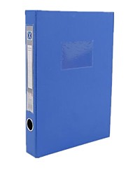 Бизнес Папки и обложки отчетов,пластик 1 Пачек