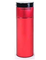 OEM A Fil Others Bluetooth speaker FM radio mug Rouge / Bleu / Doré
