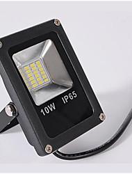 10w 18LED 5730smd jardim holofotes iluminação exterior holofote (dc12-80v)