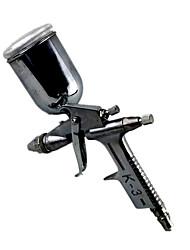 k3 pistolet