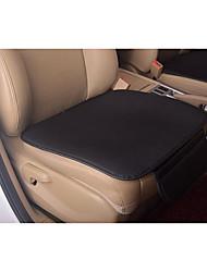 Non Slip Non Slip Non Back Four Seasons General Car Seat Cushion