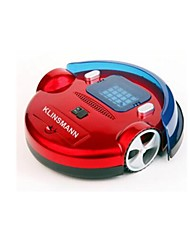 Klinsmann Intelligent Robot Vacuum Cleaner Sweeping Robot