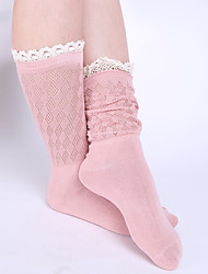 Damen Socken - Baumwolle Medium
