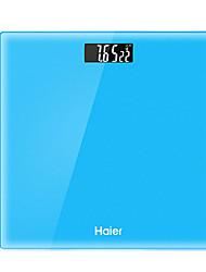 # Temperaturmåleinstrumenter Til Kontor og Læring / Til Utendørs Sport