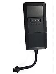 автомобиль локатор GPS мотоцикла противоугонное устройство слежения GPS локатор