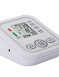 JZK JZK-B02 Intelligent Home Electronic Sphygmomanometer USB Electronic Blood Pressure Meter GPRS Serial Device