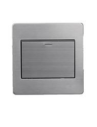 una abierta doble interruptor de control de 2 acondicionado para su venta