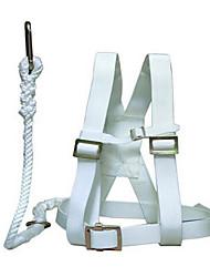 Anti Fall Double Back Safety Belt