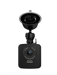 Car DVR Camcorder 2.0'' Mini 140 Degree Wide Angle 1080P HD Car DVR Recorder G-Sensor Cycle Recording LDWS WDR Function