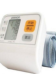 Electronic Blood Pressure Monitor HEM-6111 Wrist