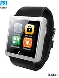 UPad No hay ranura para tarjetas SIM NFC Android Control de Medios 128MB Audio