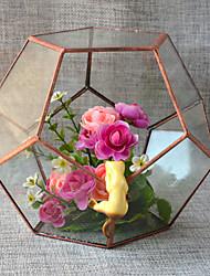 1 1 Филиал Другое Другое Корзина Цветы Искусственные Цветы NO