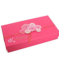 Colorful World Food Packaging  Box  Specifications27.5CM*14CM*5CM