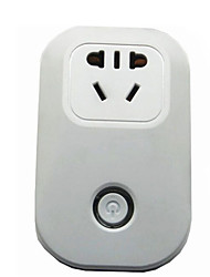 A Fil Intelligent socket