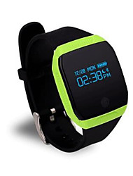 Health Sports Smart Bracelet Bluetooth WeChat APP Swim Ride and Sleep