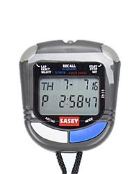 Электронные измерительные приборы Для спорта