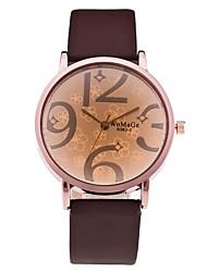 Woman Watches 2016 Brand Luxury Montre Femme Digital Leather Mens Watch Geneva Quartz Wristwatch Children Watch Unisex