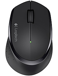 Logitech Wireless M275 мышь