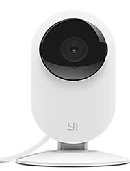 Xiaomi уг Интеллектуальная камера ночного видения мини WiFi IP-камера удаленного доступа