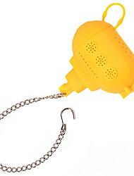 juguete de la novedad juguete de la novedad / Plástico Amarillo para el muchacho / para la muchacha Por encima de 3