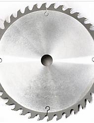(Nota 8 polegadas 200 * 2,3 * 1,5 * 100t * 25,4) carboneto de lâmina de serra