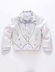 Five-piece Suit/Five-piece SuitBow Tie