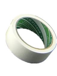 (Pacote 3 do tamanho de 1.820 centímetros * 4,8 centímetros * nota) fita adesiva