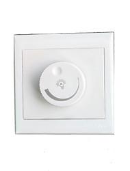 dimmers levaram mudar elétrica para a arte de abertura e fechamento lâmpadas e lanternas (AC220V, 300w)