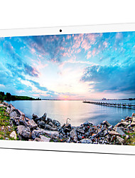 "Teclast T98-4G-W32GB Android 5.1 Tablette RAM 2GB ROM 32GB 10,1"" 1280*800 Quad Core"