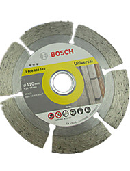 Diamond Saw Blade (Universal Standard Two-Star 110MM)