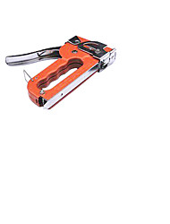 Multi-Purpose Manual Nail Gun