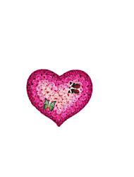 taille 35 * 40 * 4.5cm 100 roses coffret cadeau