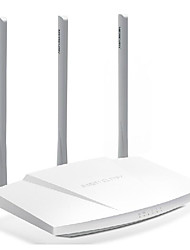 300 M Megabytes Three Antenna Wireless Router Super-Strong Signal Network Products Online