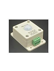 инфракрасный датчик человек автоматический выключатель 12-24v
