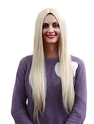 Points in the Gray Cosplay Anime Wigs