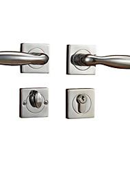 Stainless Steel Split Lock