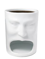 Игрушка новизны Игрушка новизны чашка Керамика Кот Для мальчика / для девочки Все