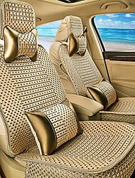 Auto Sitzkissen im Sommer