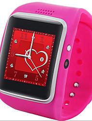 Z30 Student Smart Watch Bluetooth Synchronization Plug-In Cartoon Camera