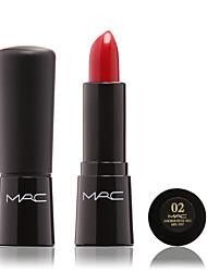 MRC 15 Colors Matte Lipstick