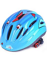 enfants monter casque de vélo casque sport équipement de plein air