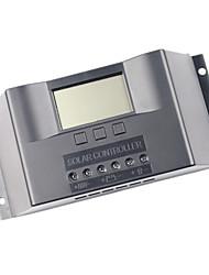 CM Solar Controller