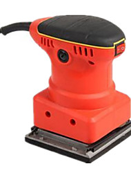 Square Sanding Machine
