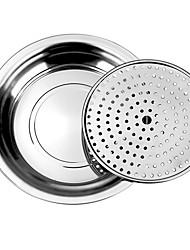 1 ед. Other For Для приготовления пищи Посуда Нержавеющая сталь Творческая кухня Гаджет