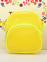 Women PVC Casual Kids' Bags