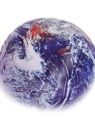 Игрушка новизны Игрушка новизны сферический Пластик Коричневый / серый / Серебристый Выше 3
