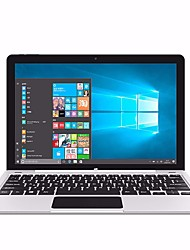 Teclast Teclast Tbook 12 Pro 12.1 pulgadas Doble sistema de tableta (Android 5.1 Windows 10 1920*1200 Quad Core 4GB RAM 64GB ROM)