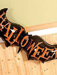 Eco-friendly Material Wedding Decorations-1Piece/Set Halloween Garden Theme Winter